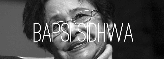 bapsi sidhwa water Learn about bapsi sidhwa: her birthday, what she did before fame, her family life, fun trivia facts, popularity rankings, and more.