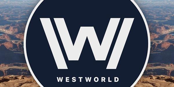 TTTWestworld