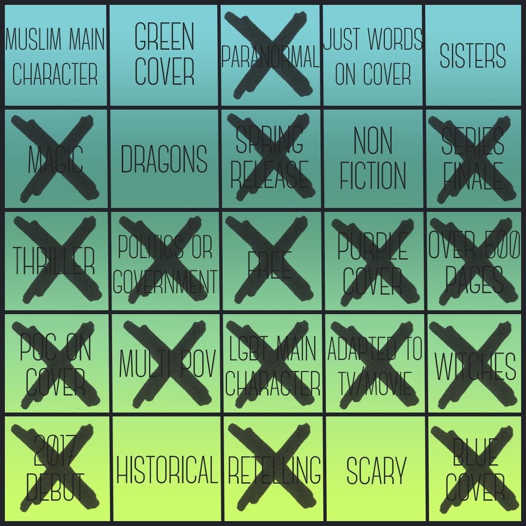 BingoSBB
