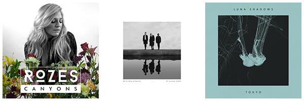musicJulAugSep2017